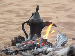 bedouin coffee.jpg
