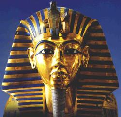 Tutanchamun GEO front.jpg