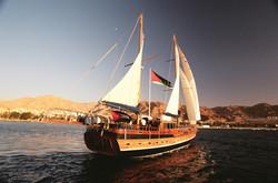 Aqaba 5.JPG