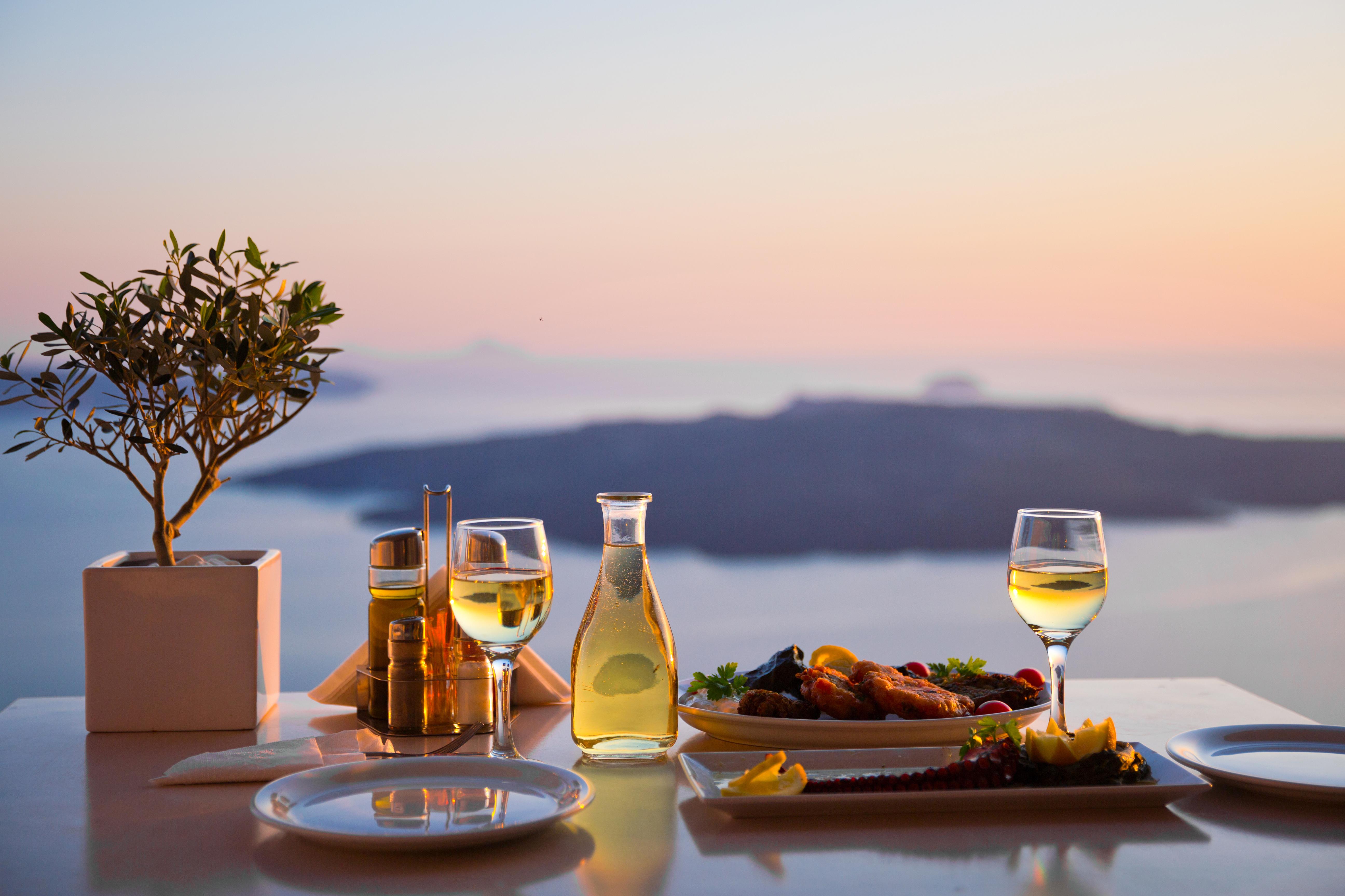 Santorini_Greece311738597.jpg