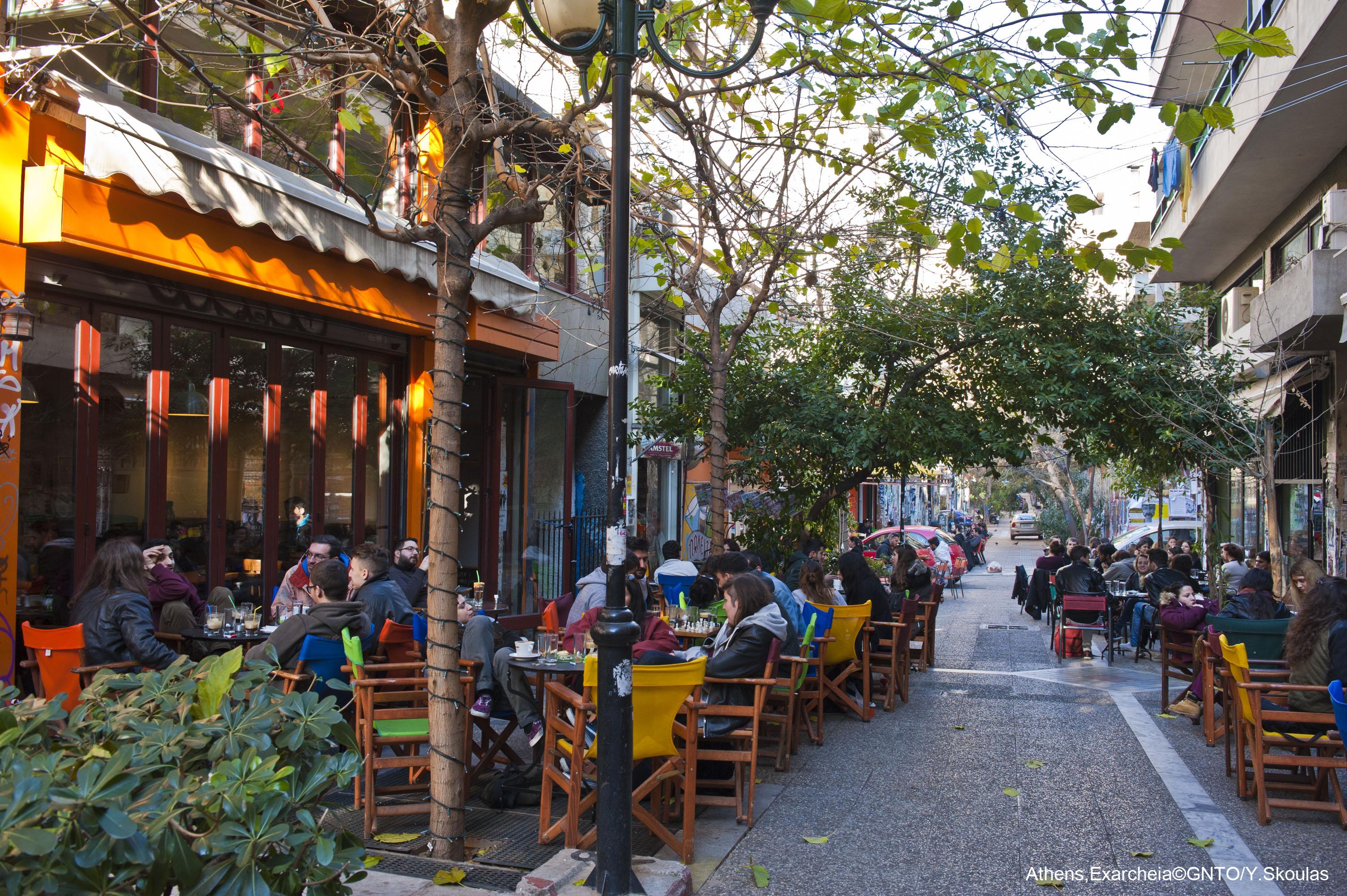 Athens_Exarcheia_8165_photo_YSkoulas.jpg
