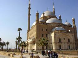 3822M-Mosque-Mohamed-Ali.JPG