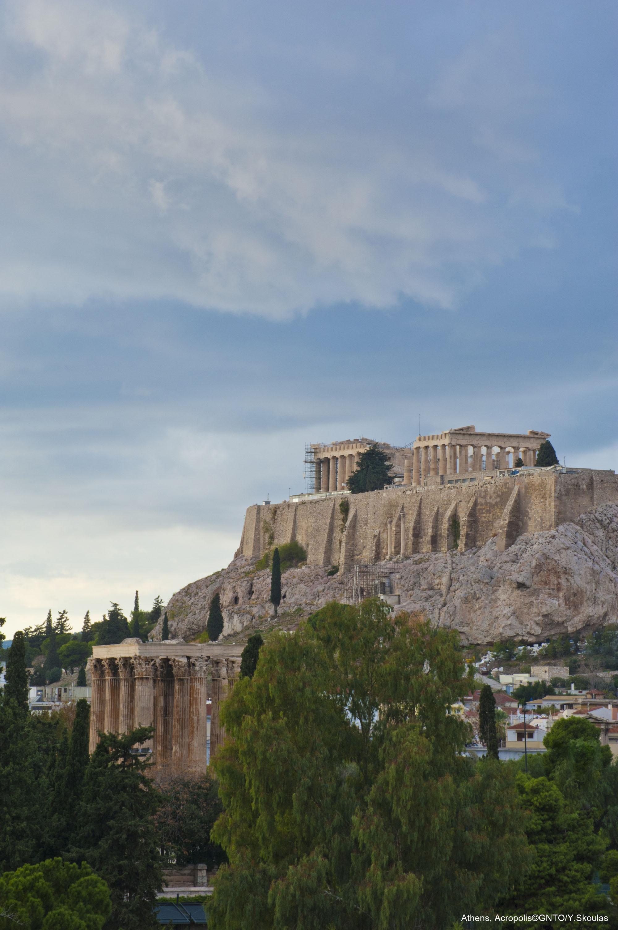 Athens_Acropolis_1332_photo_YSkoulas.jpg
