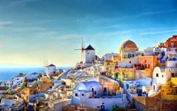 Oia_Santorini_Greece313929206.jpg