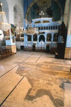 Madaba Church-Mosaic 1.jpg