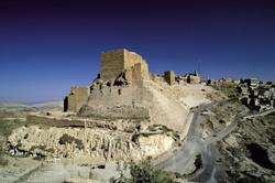 Karak Castle 2.jpg