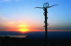 Mount Nebo at Sunset.jpg