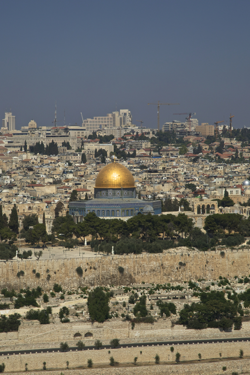 Jerusaelm7.jpg