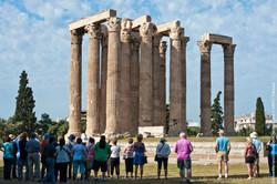 Athens_OlympeionTempleOfOlympianZeus_260