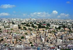 Amman by day 1.jpg