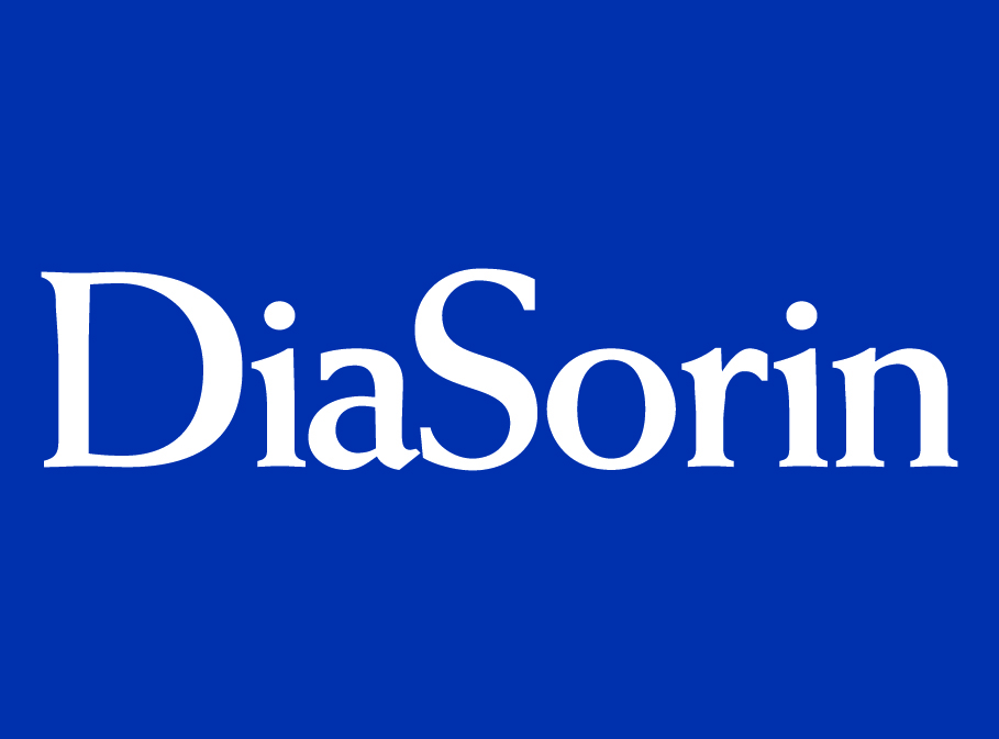 DiaSorin Logo P.281 copy.jpg