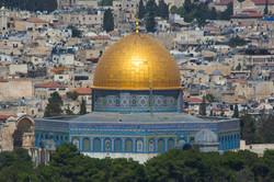 Jerusaelm2.jpg