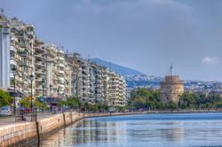 Thessaloniki_0 (2).jpg
