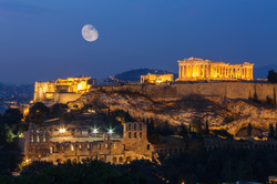 Athens__130715219.jpg