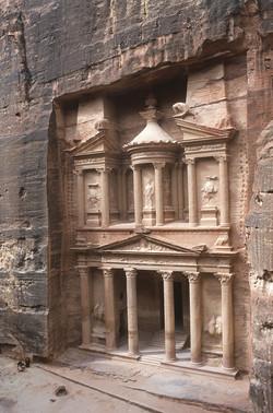 Petra Treasury 1.jpg