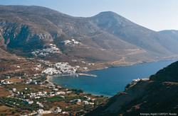 Amorgos_Aigiali_041_photo Y Skoulas.jpg