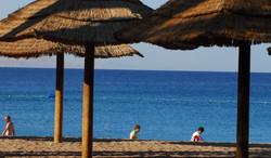 Eilat-800x470.jpg