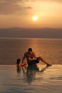 Sunset at Dead Sea 2.jpg