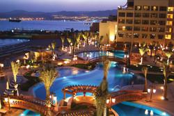 Aqaba Hotel 1.jpg