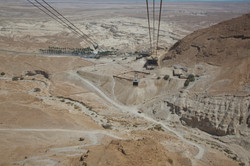 Masada1.jpg