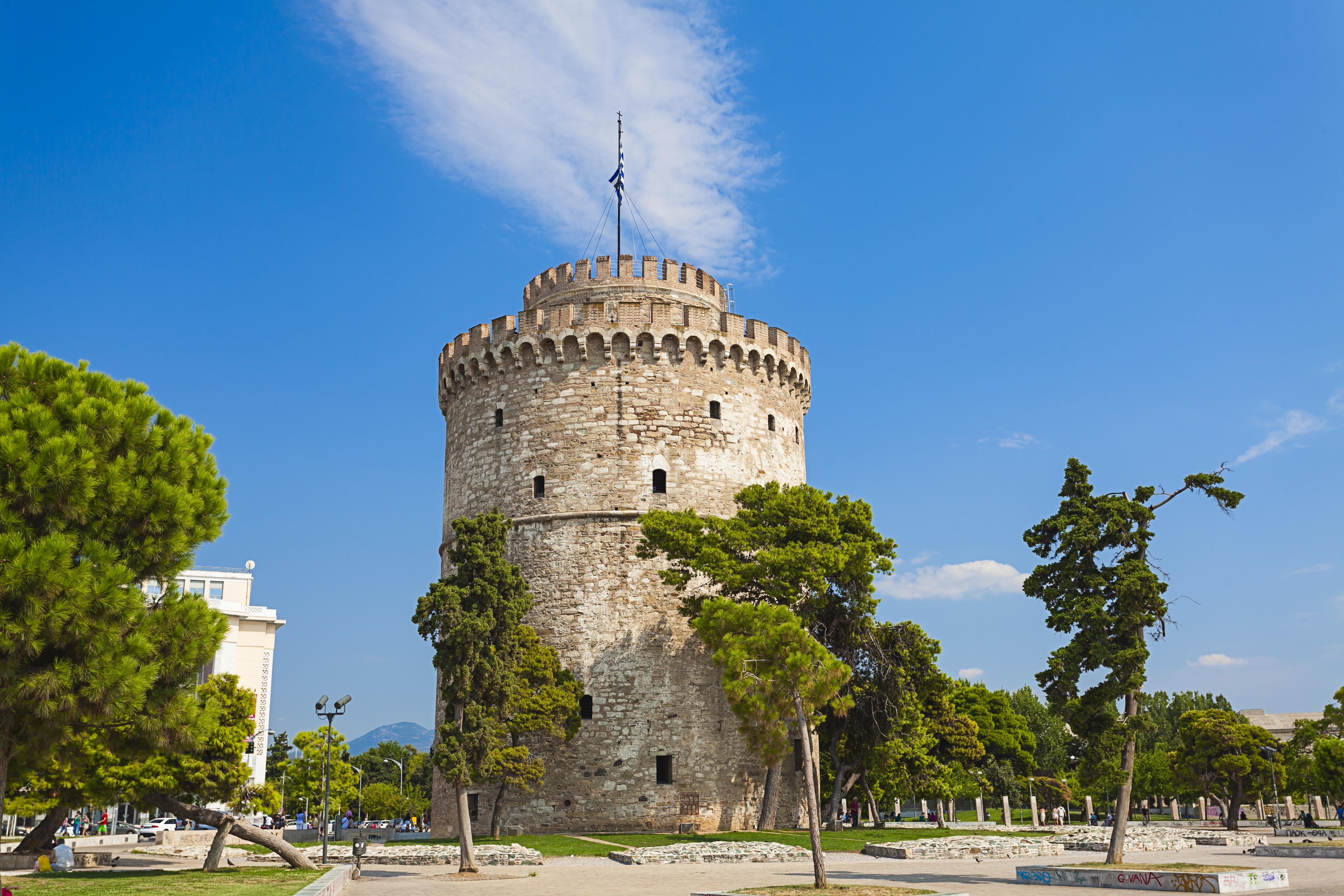 Thessaloniki_0 (1).jpg