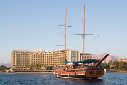 Aqaba Hotel 4.jpg