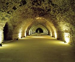Karak Castle 1.jpg