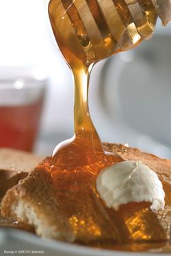 Gastronomy_Honey_photo F Baltazis.jpg