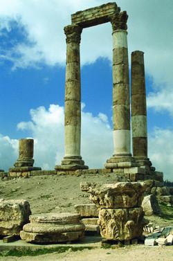 Amman Citadel 2.jpg