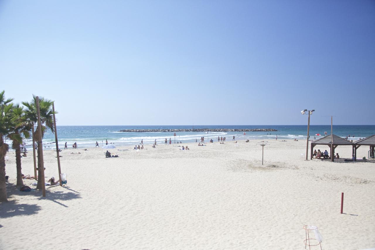 Tel Aviv 1.jpg