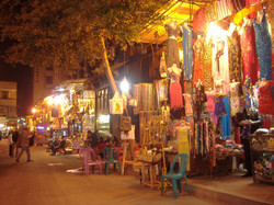 Khan el Khalili Bazaar.JPG