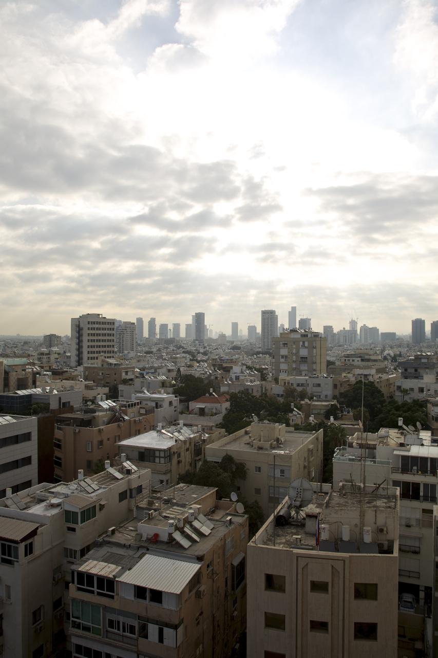 Tel Aviv3.jpg