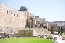 jerusalem4.jpg