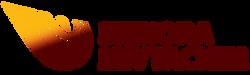 Menora Logo.png