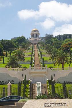 Haifa3.jpg