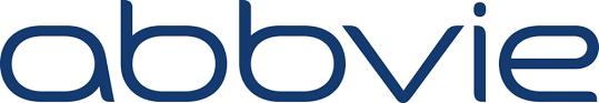 Abbvie Logo.png