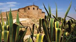 Mount Nebo church 2.jpg