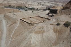 Masada2.jpg