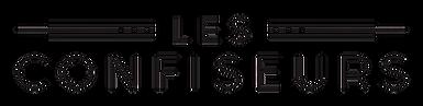 Logo_Confiseurs__1_-removebg.png