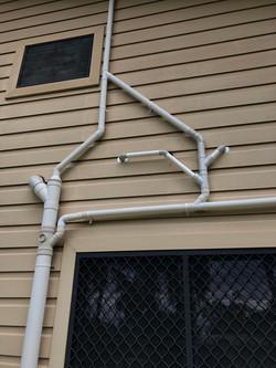 new-plumbing-by-darwin-plumbers