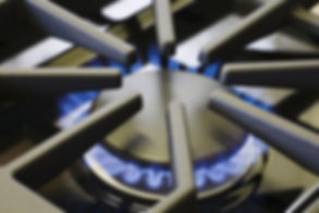 gas-stove-image-gas-fitters-adelaide.jpg
