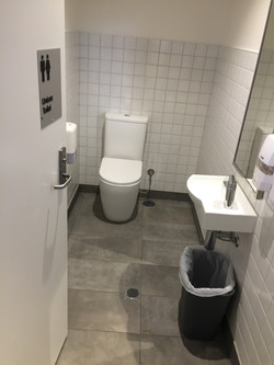 commercial-plumbers-adelaide4