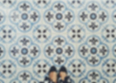 Darwin bathroom renovations floor tiles