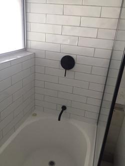 new-bath-install