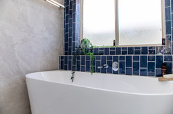 Happy Valley bathroom renovation