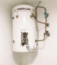 darwin-plumber-hot-water-repairs.jpg