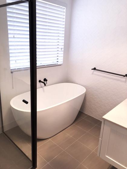 Bathe Room Bathroom Renovations Adelaide