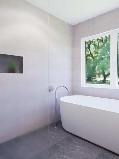 Adelaide bathroom renovation in St Marys - 3D render.jpeg