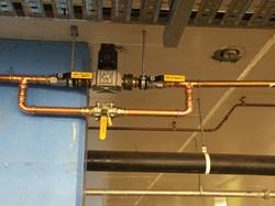 gas-switch-off-valve