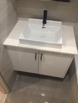 new-bathroom-renovation-darwin